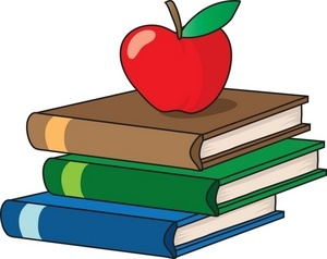 Content_1510352953-a_stack_of_school_books_with_an_apple_0071-0907-2807-4104_smu