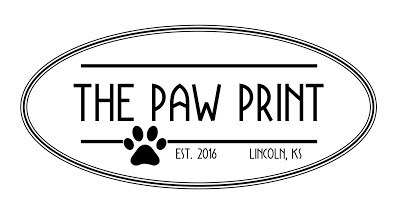 Content_1510778063-pawprint_final__2_