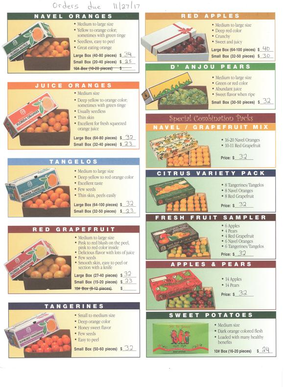 Content_1511371496-2017_ffa_fruit_order_form