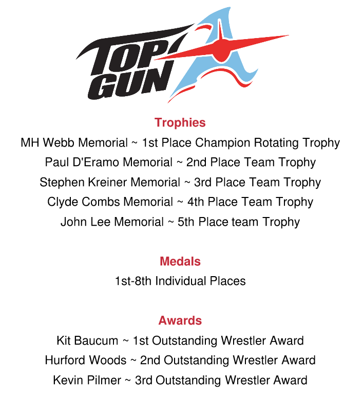 Content_1511885847-top_gun_trophies___awards