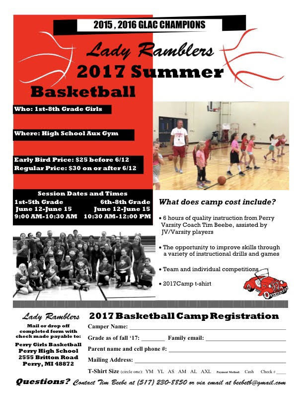 Content_1512507221-basketball_camp