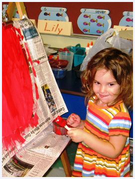 Content_1512593602-elementary_student_painting