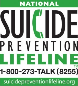 Content_1515013328-suicide_prevention_lifeline