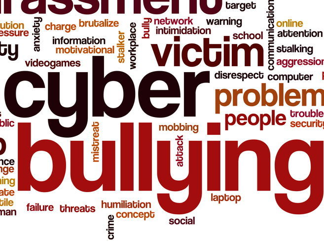 Content_1515075837-cyber_bullying_wordcloud.crop_657x494_139_117.preview