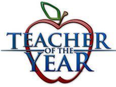 Content_1516660480-teacher_of_the_year_apple