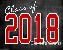 Content_1516721343-class_of_2018