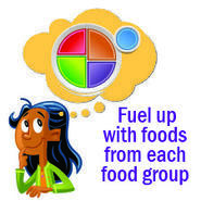 Content_1517419096-fuel_up.jpg_w185