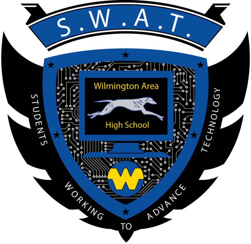 Content_1518636031-swat_logo_revised_2