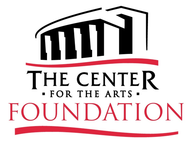 Content_1520454763-foundation_logo