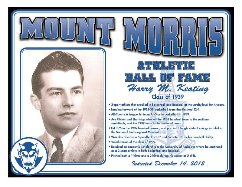 Content_1520525014-harry_keating_12_inductee_plaque