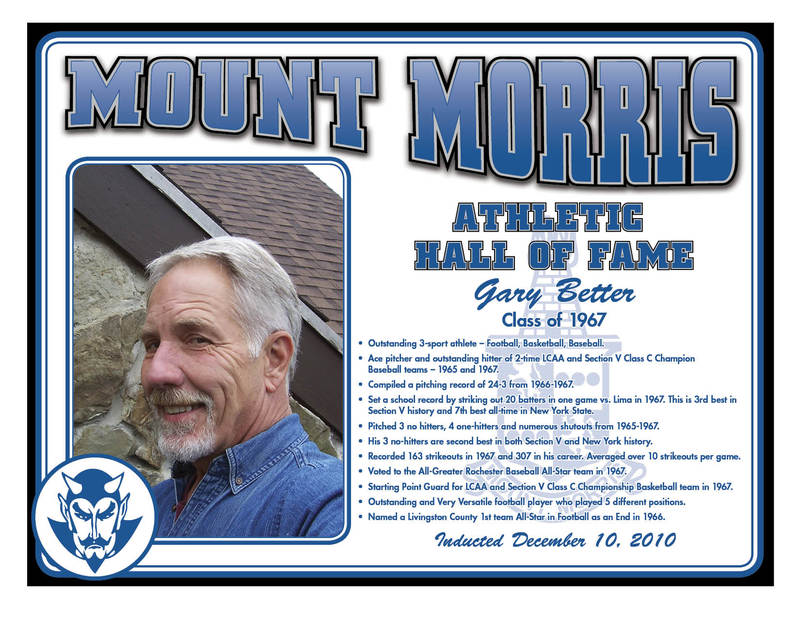 Content_1520525347-gary_better_10_inductee_plaque_updated_april_2013