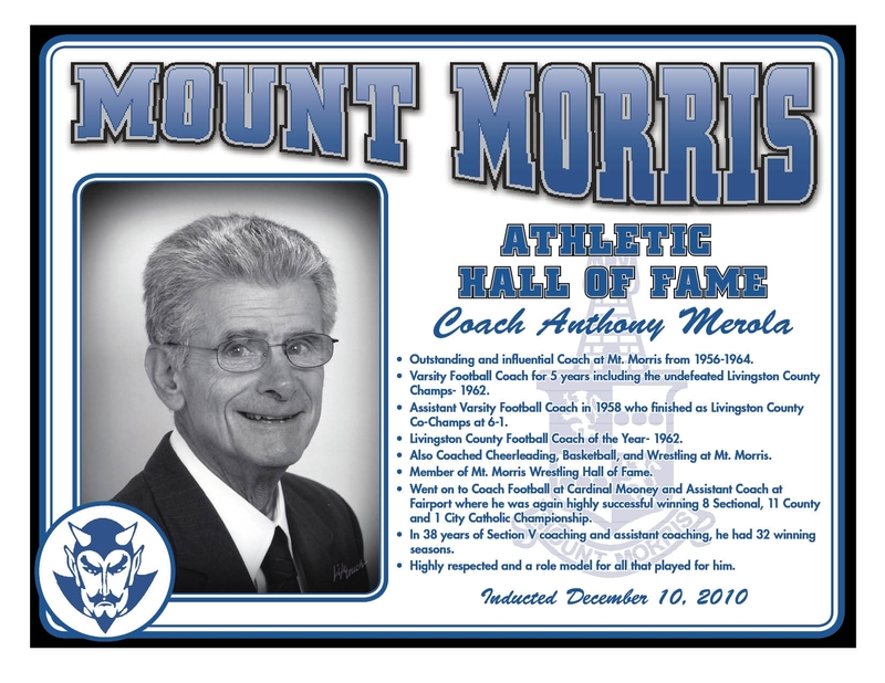 Content_1520525514-coach_anthony_merola_10_inductee_plaque