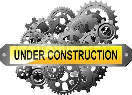 Content_1521580950-under_construction_-_gears