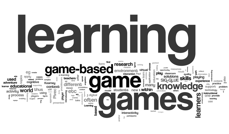Content_1524152537-game-based-learning-picture