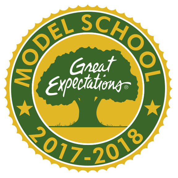 Content_1524840641-model_school_badge
