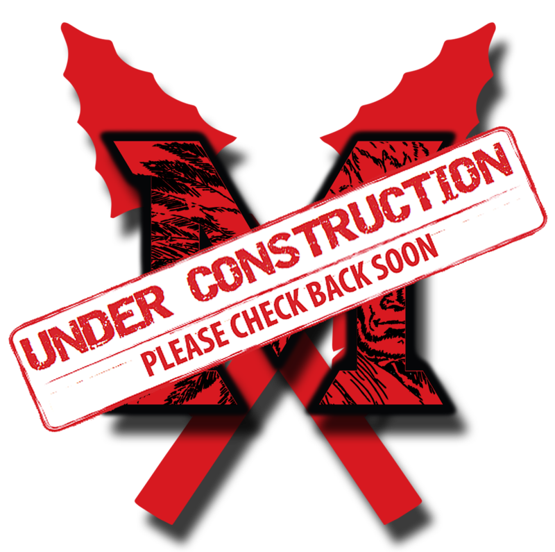 Content_1526491946-new_logo_17-18_under_construction