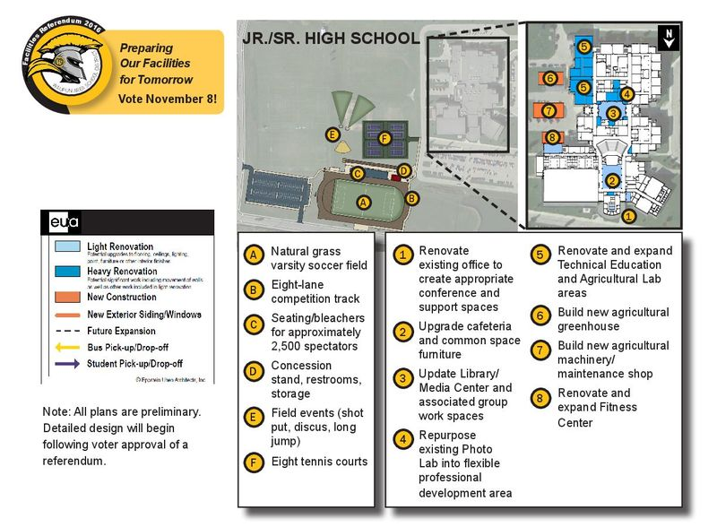 Content_1527471628-jr_sr_high_school_plan