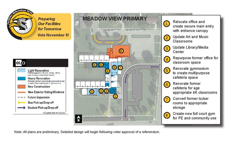 Content_1527471804-meadow_view_primary_plan