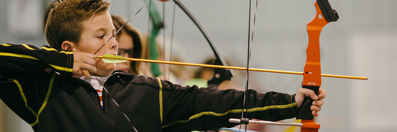 Content_1527627925-content_1525360093-aaa_header_archery_1800x600