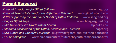 Content_1529556373-gifted_talented3_pdf