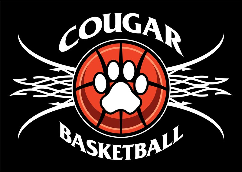 Content_1529625466-cougar_basketball_paw_orig