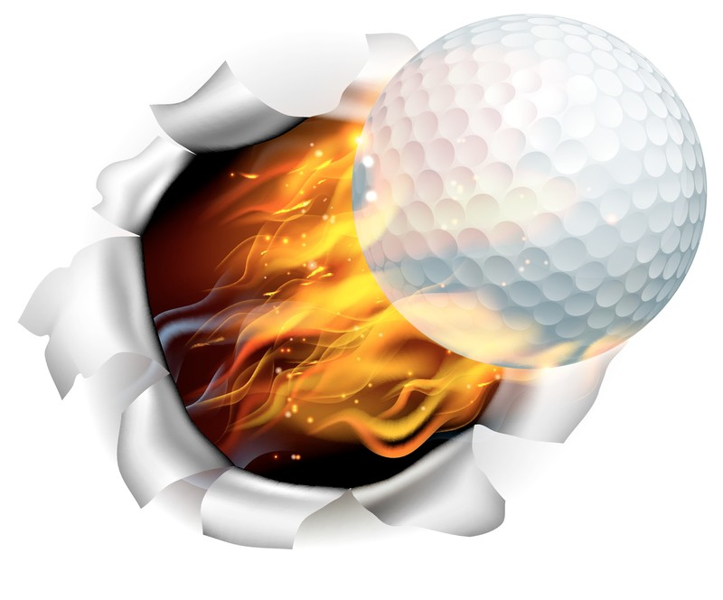 Content_1529625987-golf_flaming_original