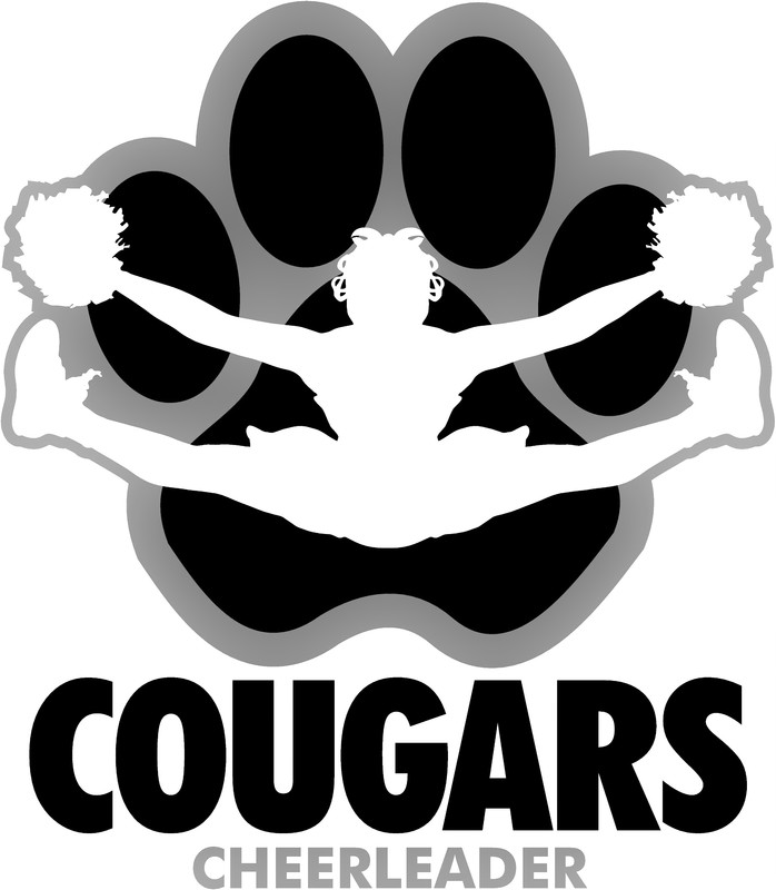 Content_1529629165-cougars_cheer_2_b_w