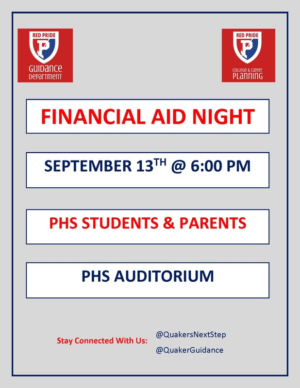 Content_1531154969-financial_aid_night_2018