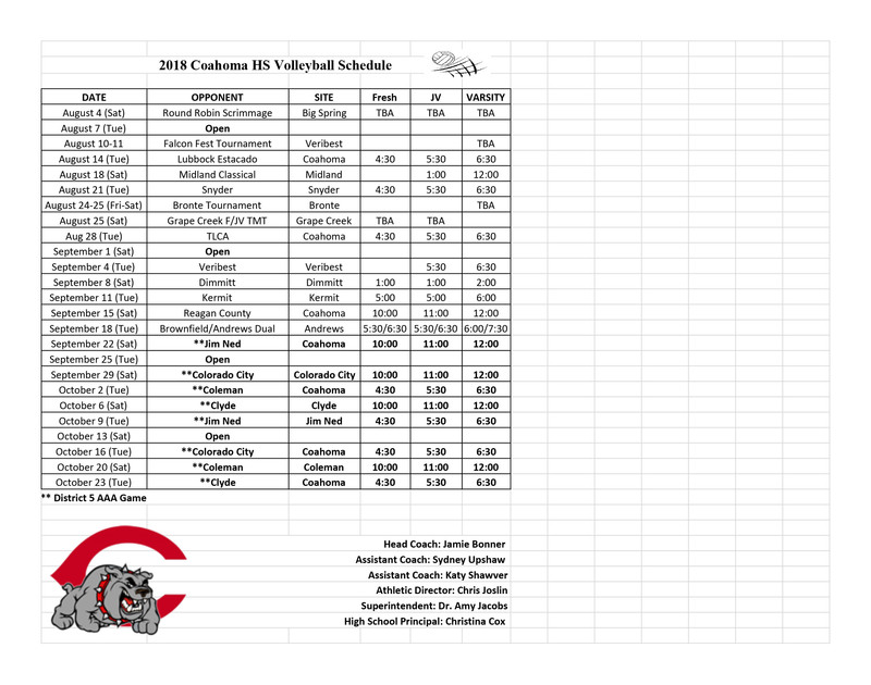Content_1531769953-2018_volleyball_schedule__72117.xlsx_-_sheet1