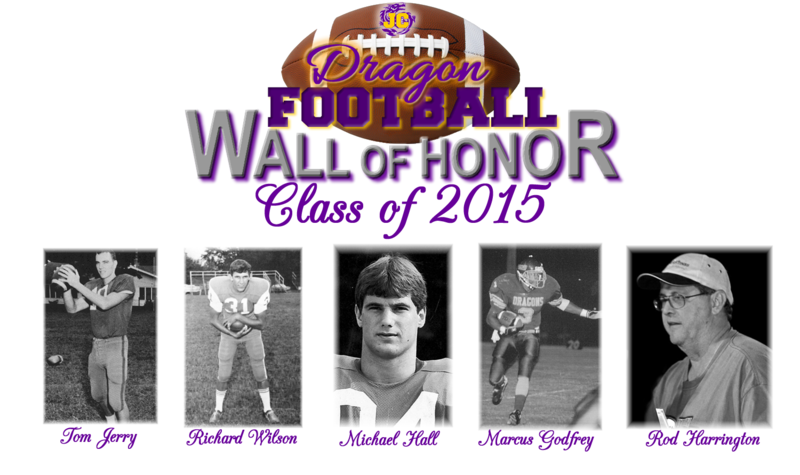 Content_1531839366-2015_dragon_football_wall_of_honor