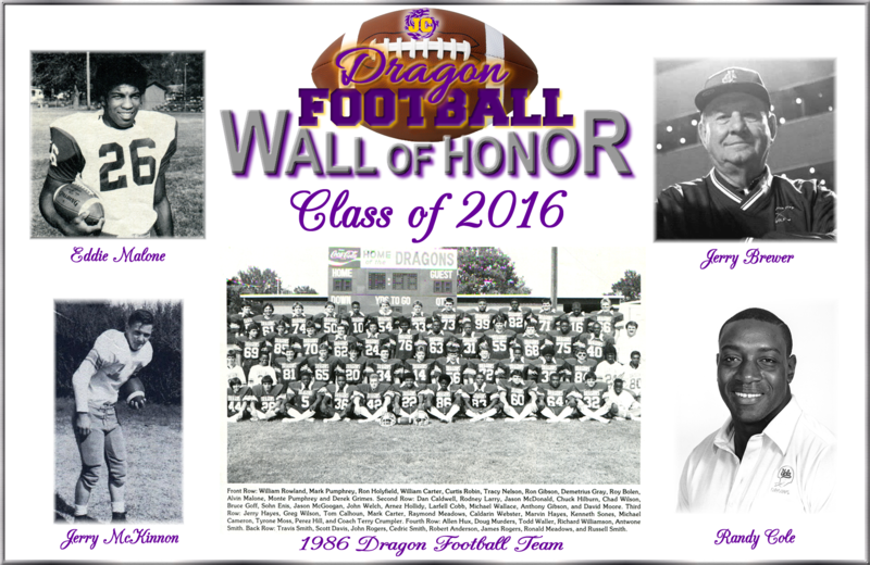 Content_1531839436-2016_dragon_football_wall_of_honor