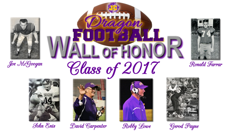 Content_1531839486-2017_dragon_football_wall_of_honor