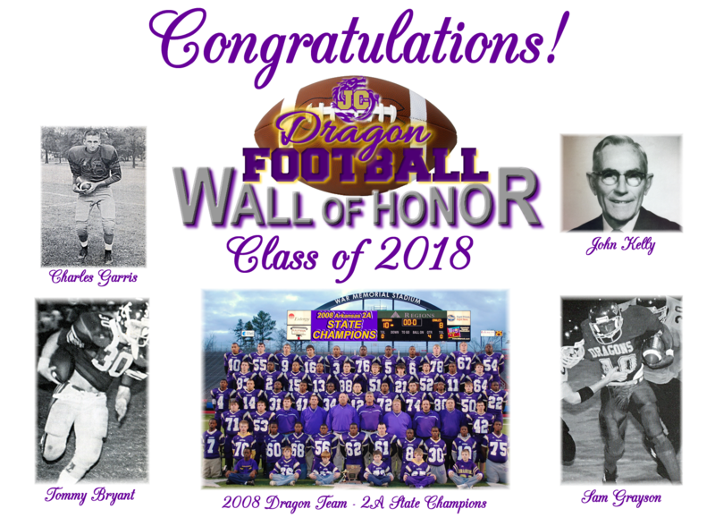 Content_1531839694-dragon_football_wall_of_honor_class_of_2018
