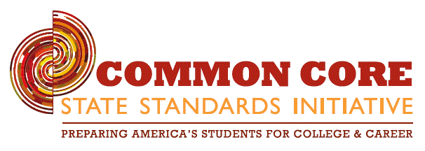 Content_1533233752-common-core-state-standards