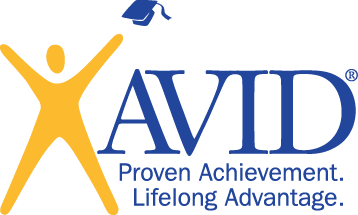 Content_1533849662-avid_logo_website