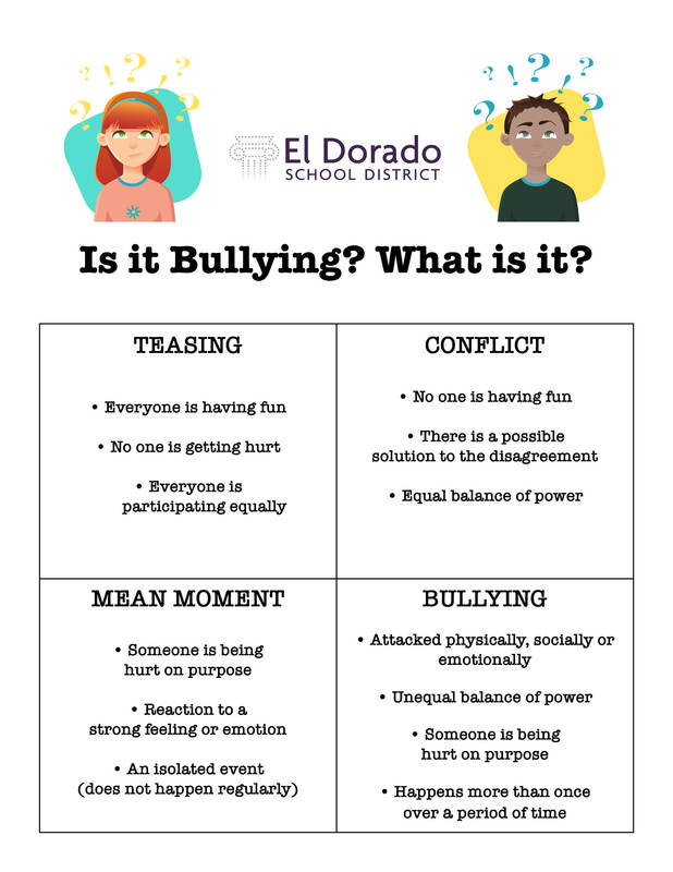Content_1534357803-bullying_poster
