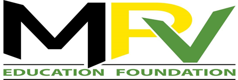Content_1535471059-mpv_education_foundation_logo