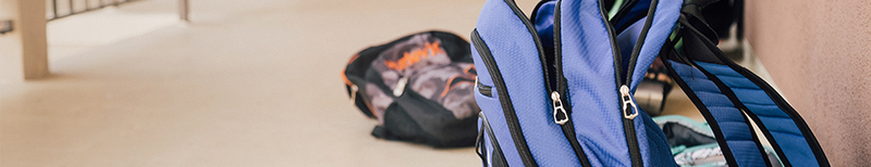 Content_1535484935-backpack_banner