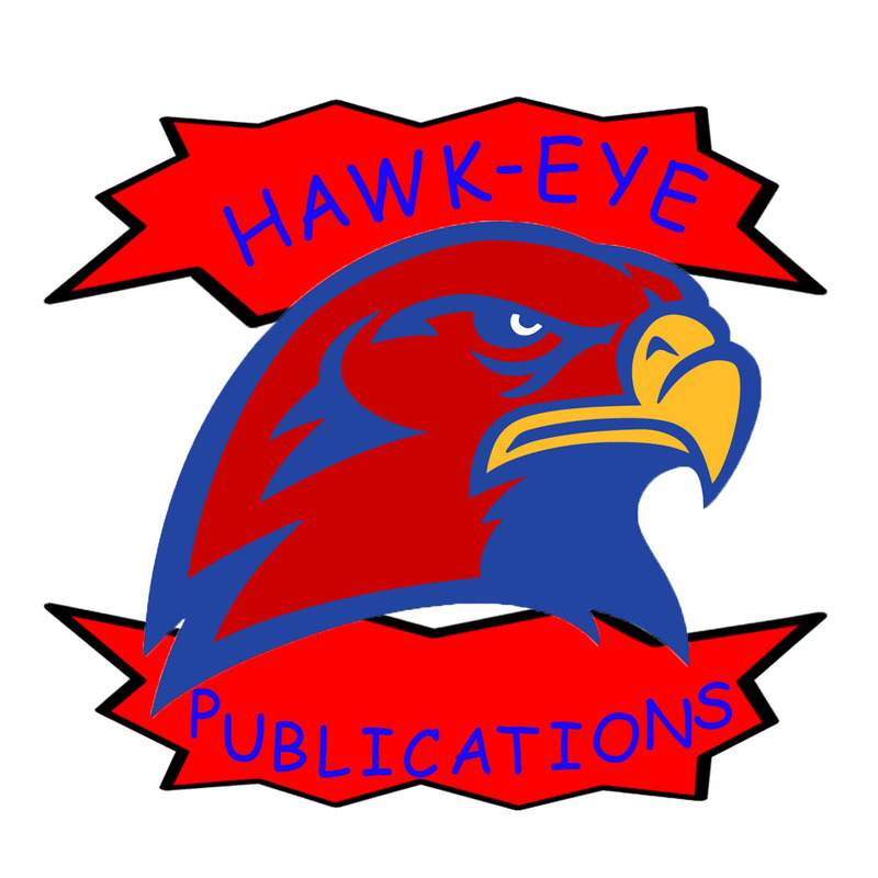 Content_1535500082-hawk-eye_publications__fixed_one_