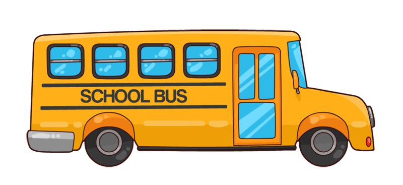 Content_1535646076-school-bus-driver-clipart-school-bus9