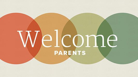 Content_1535723762-welcome-week-parents