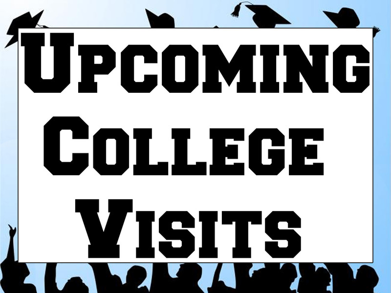 Content_1537735332-upcoming_college_visits_w_grad_shadow_background