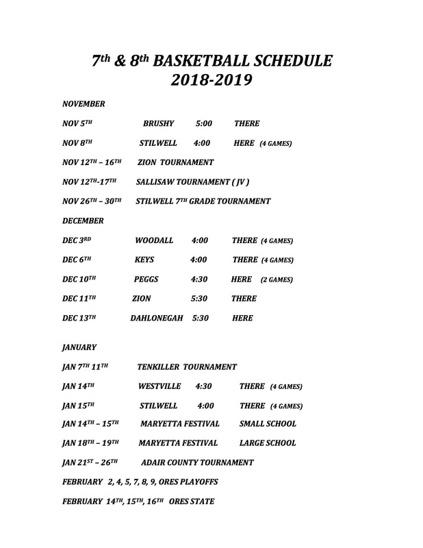 Content_1539116986-7th___8th_basketball_schedule_2018-19