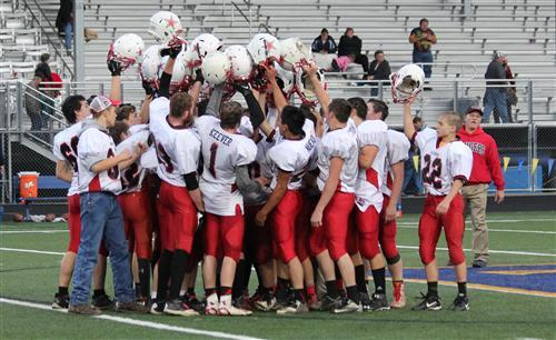 Content_1539883536-football_champs_15