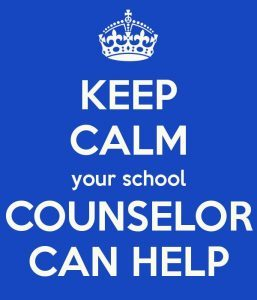 Content_1540747239-cf99cf758c5bca8287402321f76ee604-elementary-counseling-counseling-office-257x300