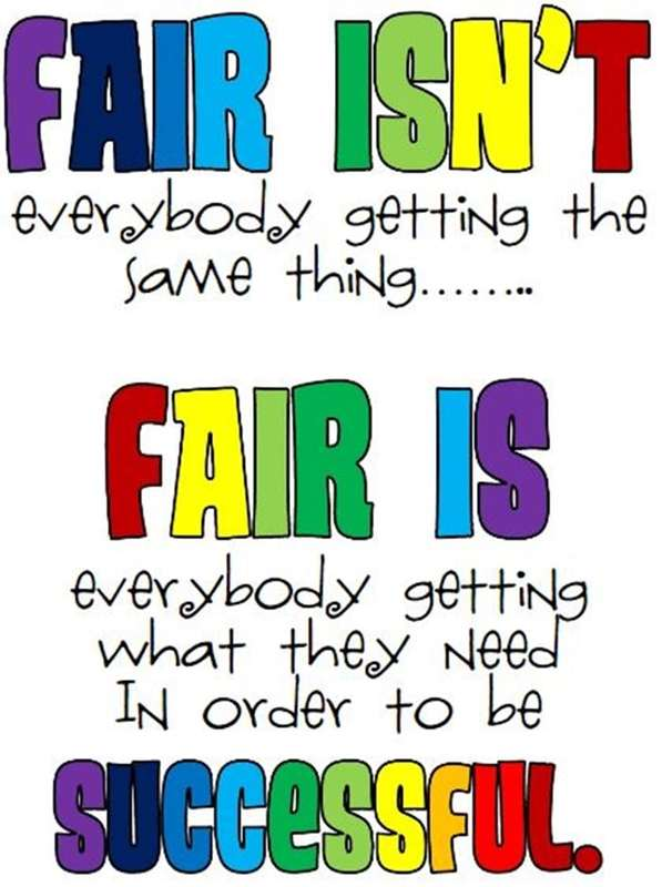 Content_1541695440-fair-isnt...-free-printable