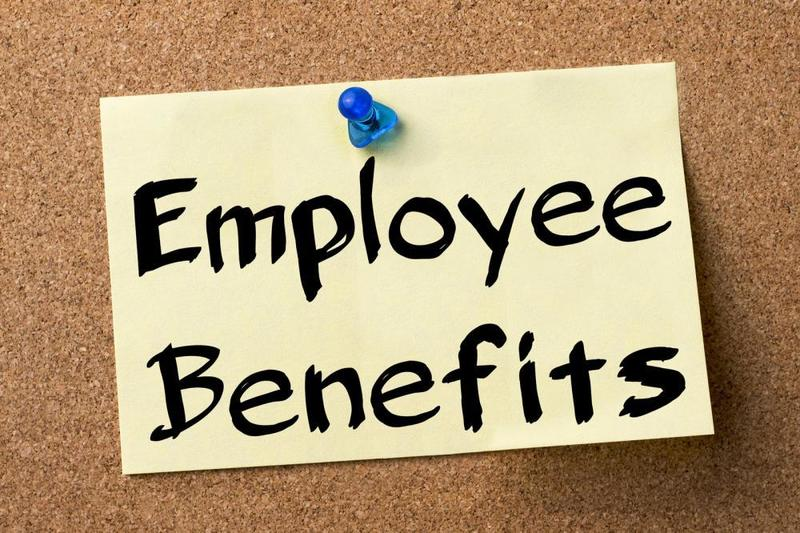 Content_1542314556-employee-benefits