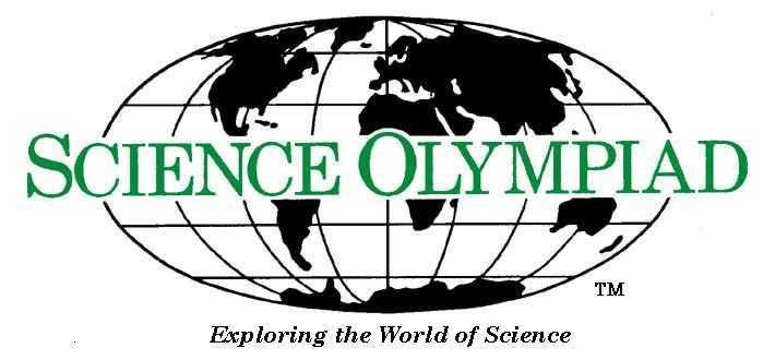 Content_1542749190-science_olympiad_logo