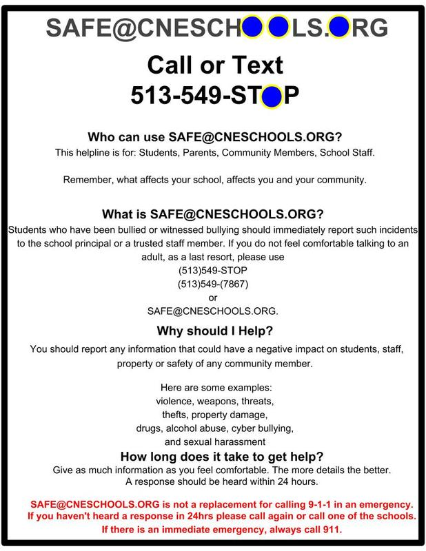 Content_1543436546-safeschoolsinformationposter