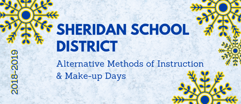 Content_1543851270-sheridan_school_district__2_
